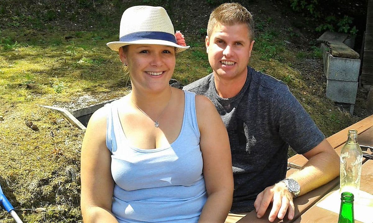 Online Chat & Dating Nudorf-Debant | Lerne Mnner - Badoo